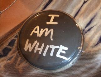 i-am-white