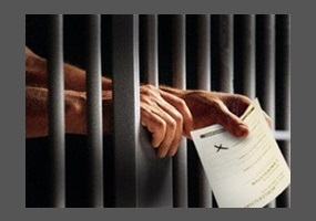 2cba54b383bc380cfc34197d0d5d-should-prison-inmates-be-allowed-to-vote