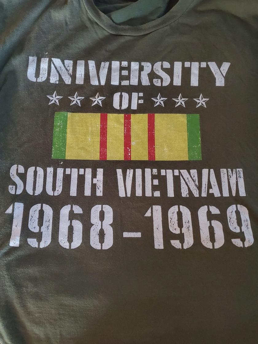 U of SV 68