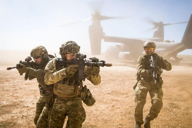 joint-special-forces-team-1800
